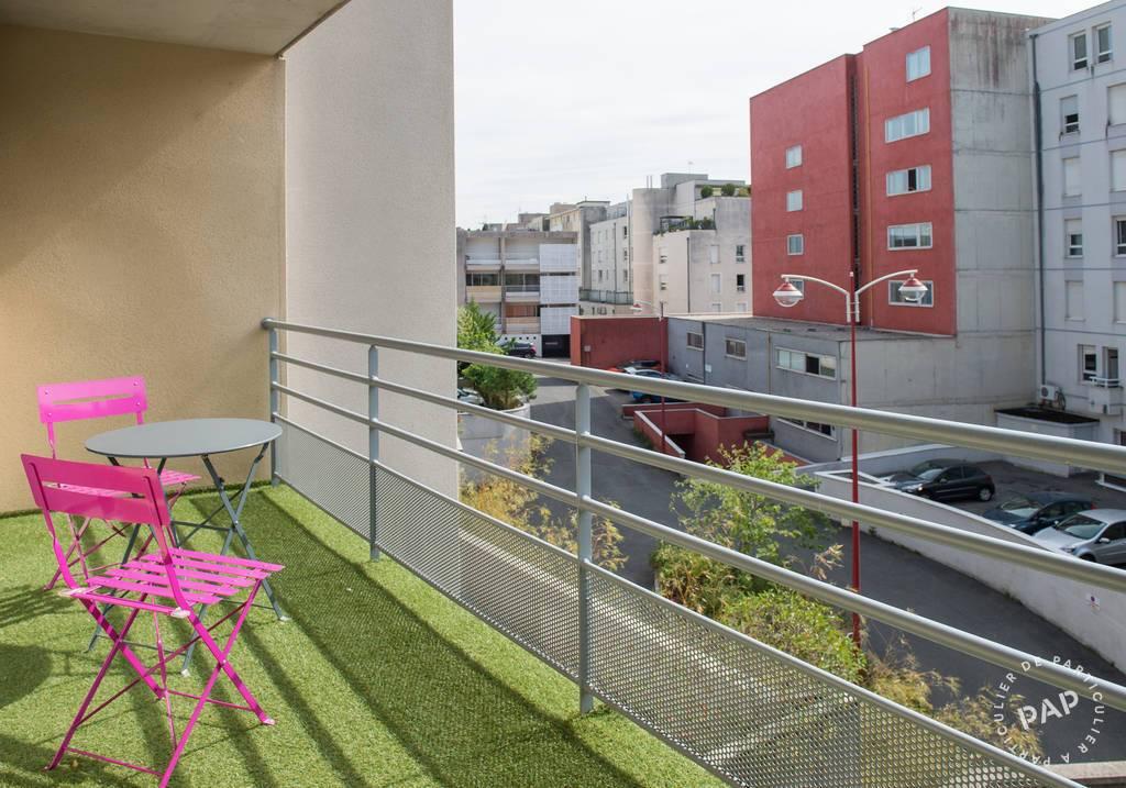 Immobilier Rodez (12000) 155.000€ 69m²