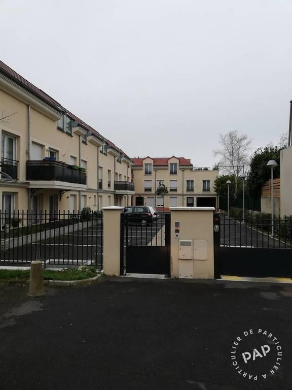 Immobilier Lieusaint (77127) 40€