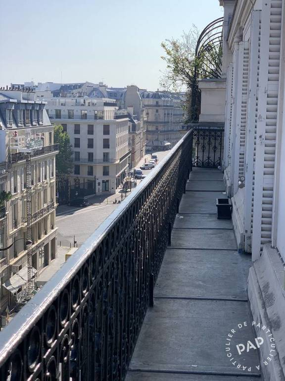 Immobilier Paris 8E 4.380.000€ 251m²