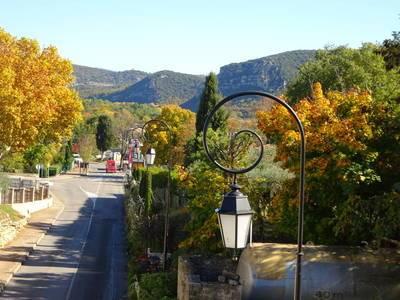 Gréoux-Les-Bains (04800)