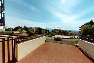 Font-Romeu-Odeillo-Via (66120)