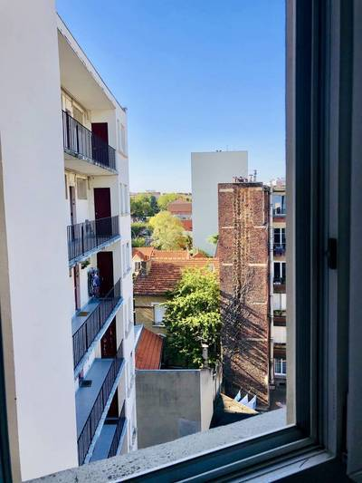 Montrouge (92120)