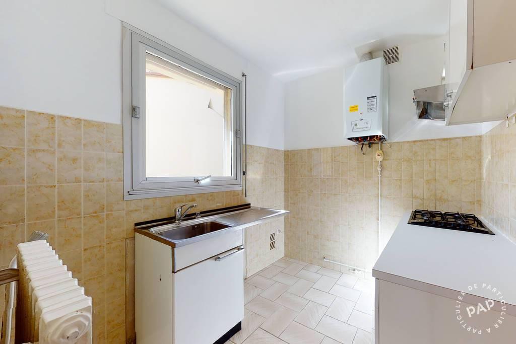 Vente Maison Argelès-Sur-Mer , 2Ème Ligne Front De Mer 160m² 545.000€