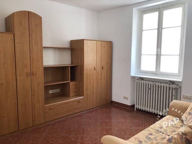 Location Appartement Paris 14E (75014) 35m² 1.280€