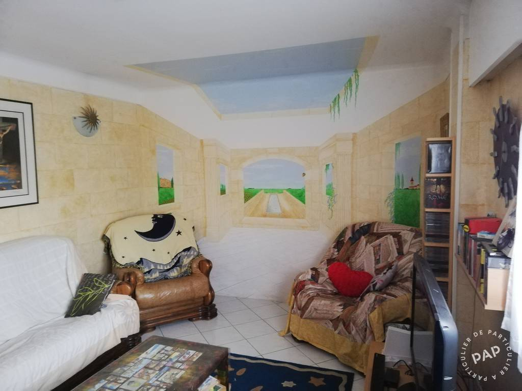Vente Appartement Nancy (54000) 109m² 212.000€
