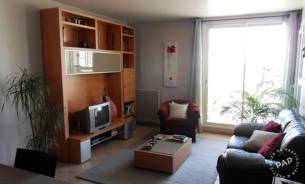 Vente Appartement Colomiers (31770) 65m² 145.000€