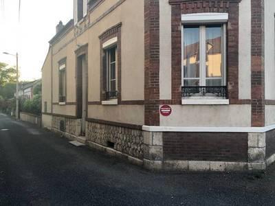 Châlette-Sur-Loing