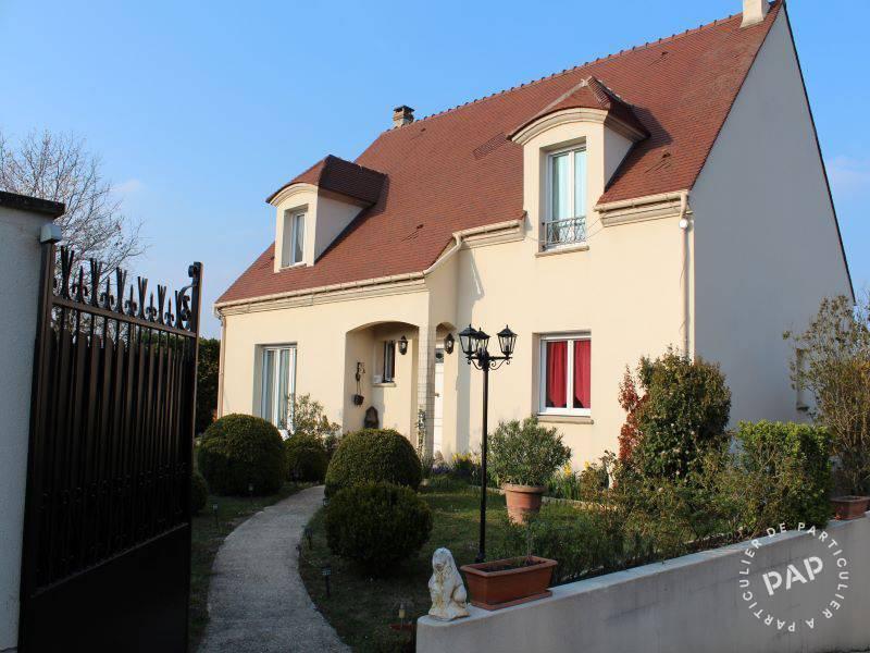 Vente Maison Cerny (91590) 175m² 460.000€