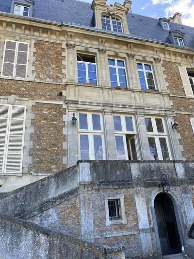 Guigneville-Sur-Essonne (91590)