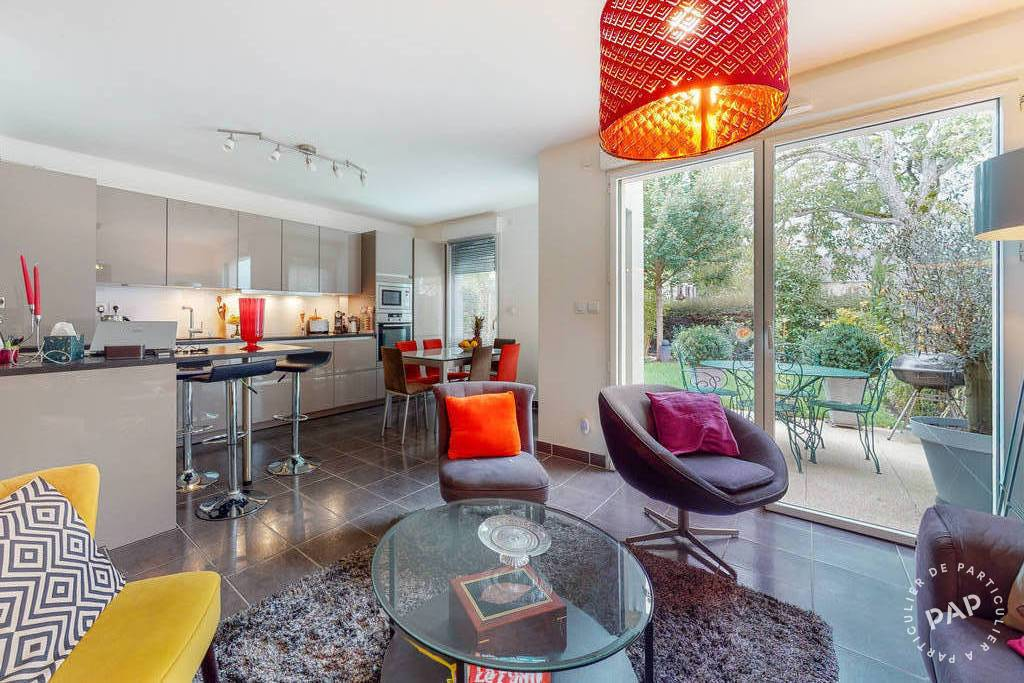 Vente Maison Fondettes (37230) 80m² 265.000€