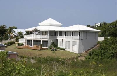 Basse-Terre (97100)