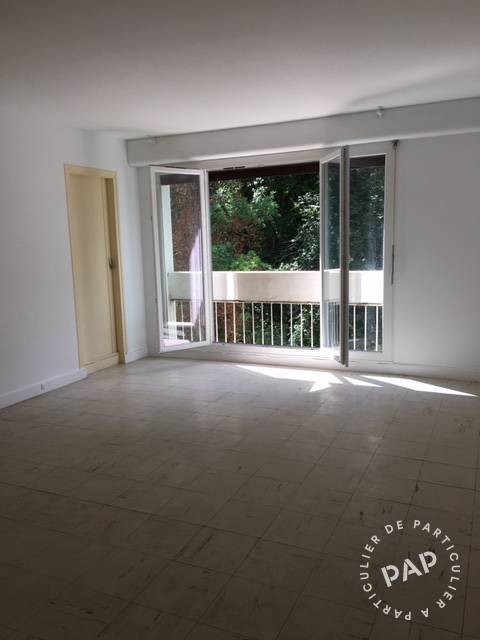 Vente appartement 3 pièces Saint-Michel-sur-Orge (91240)