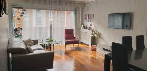Vente appartement 4pièces 95m² Paris 20E (75020) - 950.000€