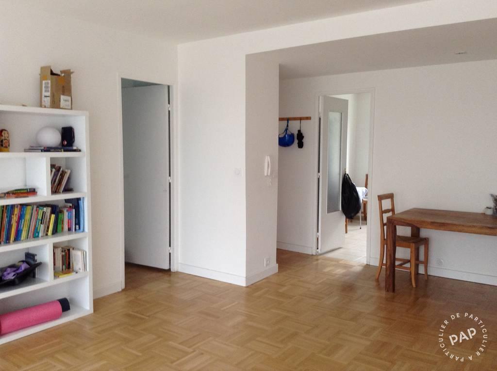 Vente appartement 4 pièces Divonne-les-Bains (01220)