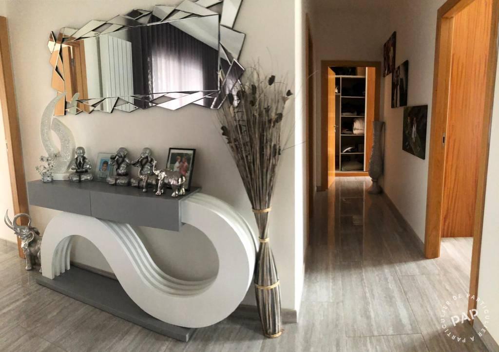 Vente Maison Maincy (77950) 290m² 820.000€