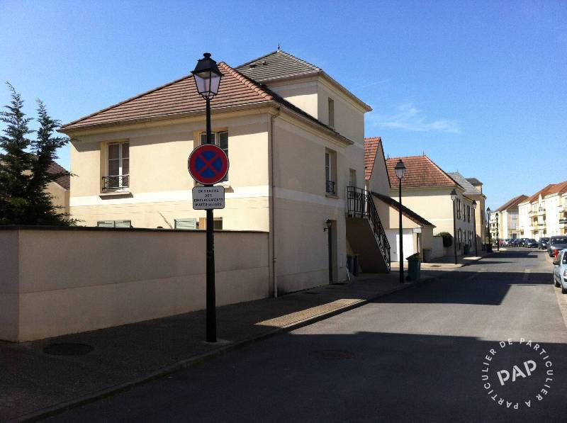 Location Appartement Tigery (91250) 61 m² 998 €