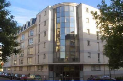 Orléans (45100)