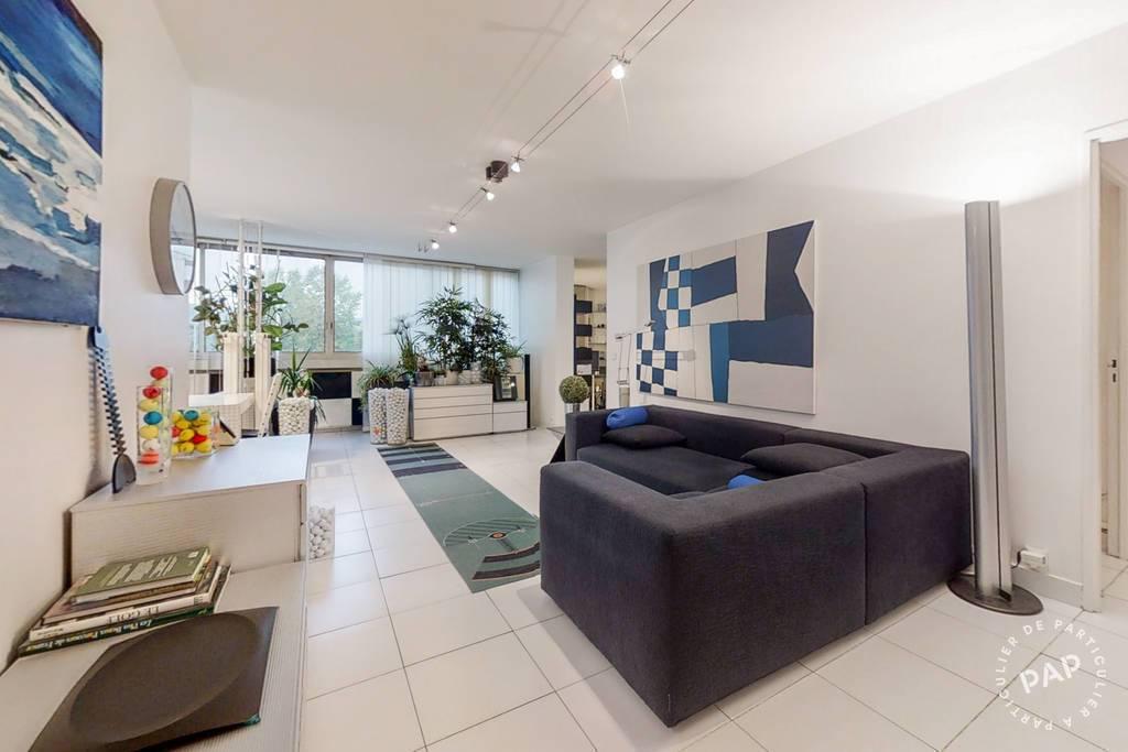 Vente Appartement Franconville (95130) 100m² 269.000€