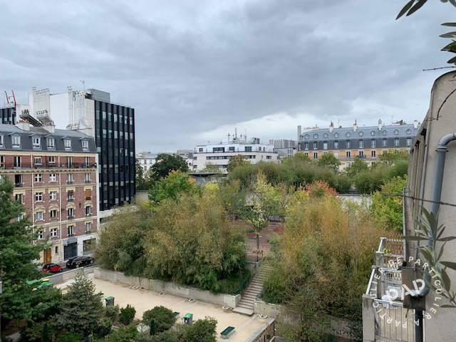 Location Appartement Paris 12E (75012) 128m² 3.600€