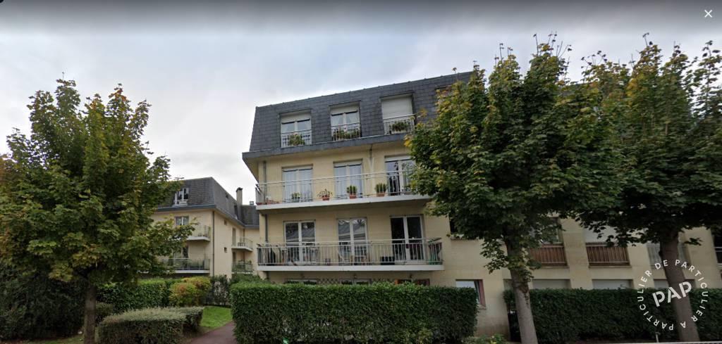 Location Appartement Boulogne-Billancourt (92100) 36m² 1.400€