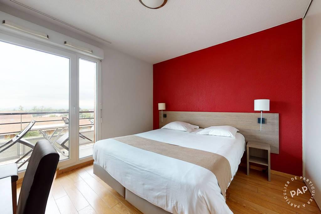 Vente Appartement Gex (01170)