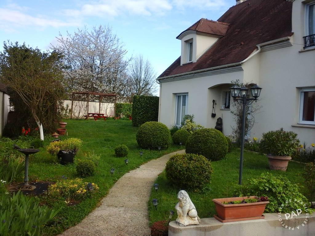 Vente Maison Cerny (91590)