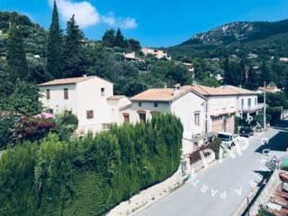 Vente Appartement 3  Km Callas, 7 Km Figanières