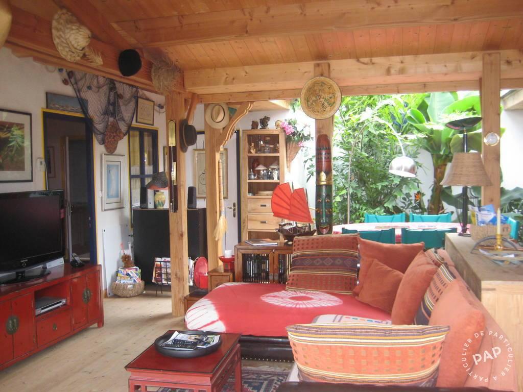 Vente Maison Noirmoutier-En-L'île (85330)
