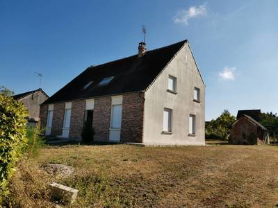 Coulommiers (77120)