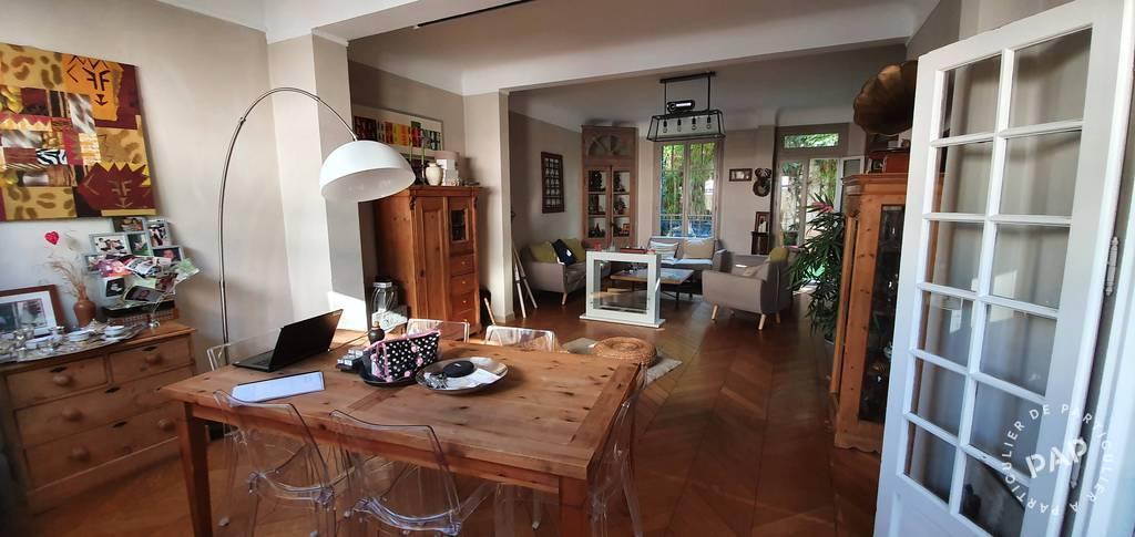 Vente Maison Sartrouville (78500)