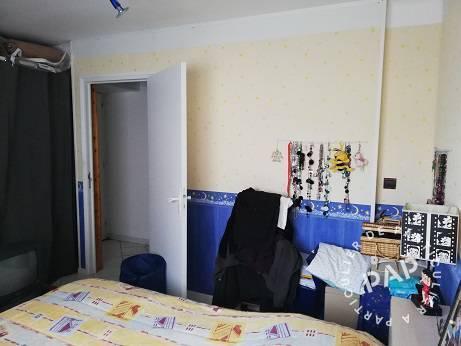 Vente immobilier 212.000€ Nancy (54000)