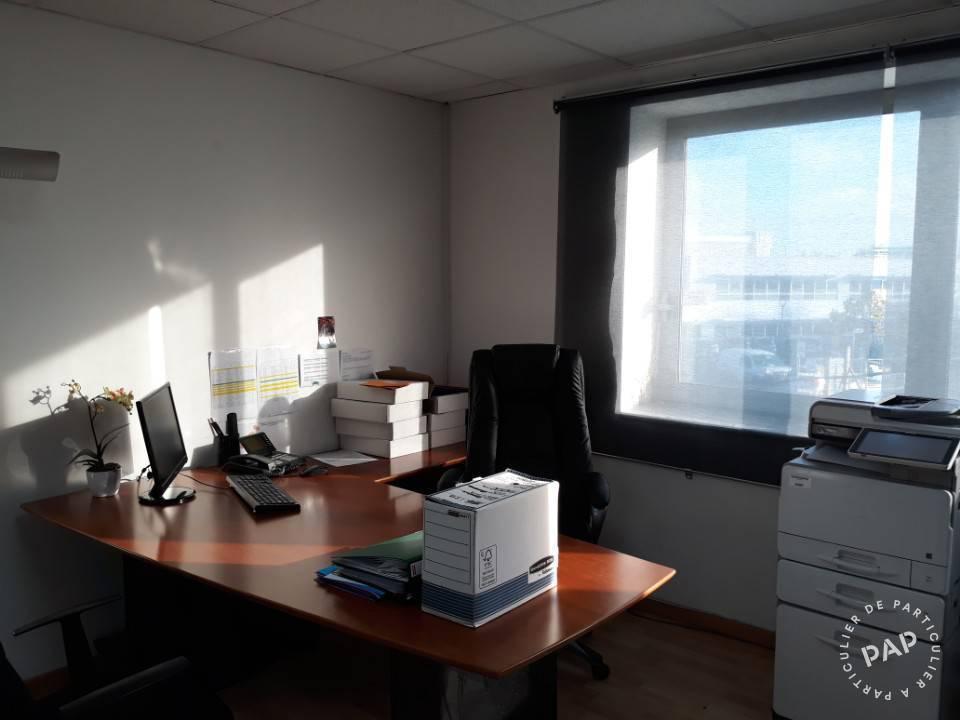 Location immobilier 660€ Ézanville (95460)