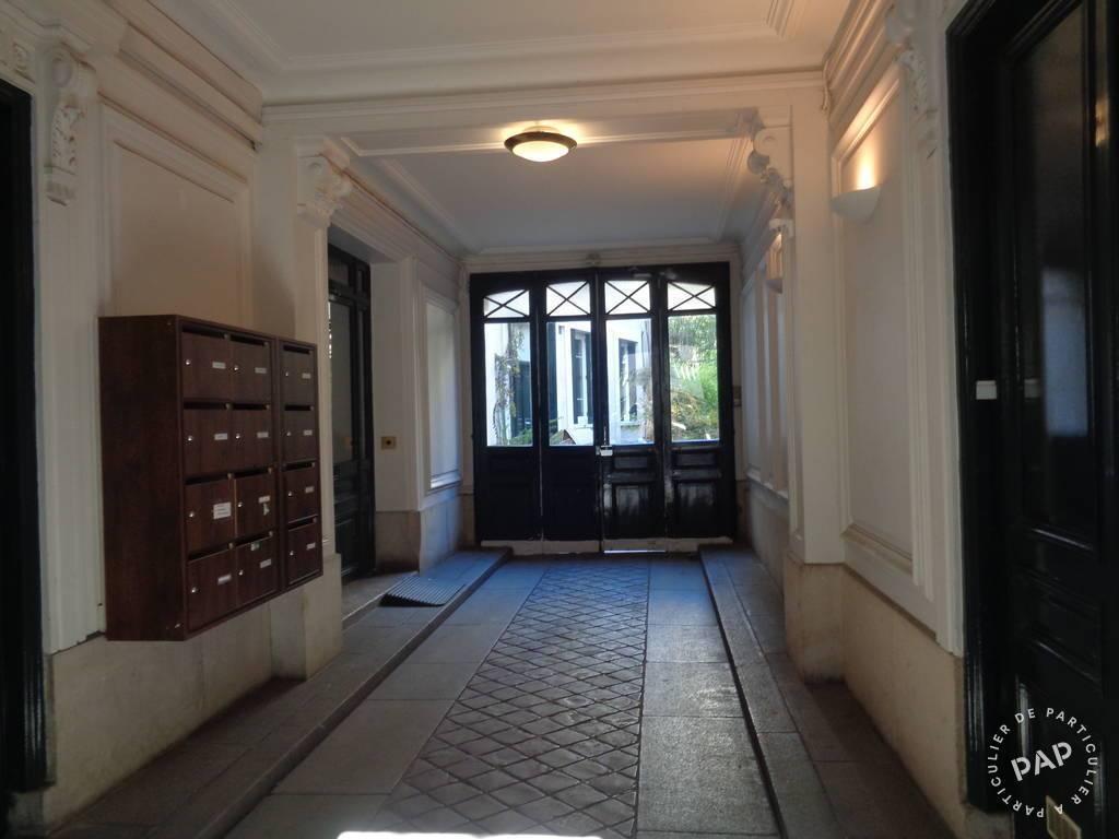 Location immobilier 900€ Paris 11E (75011)
