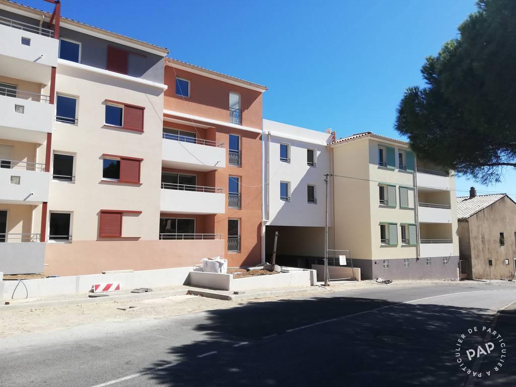 Location immobilier 930€ Puget-Sur-Argens (83480)
