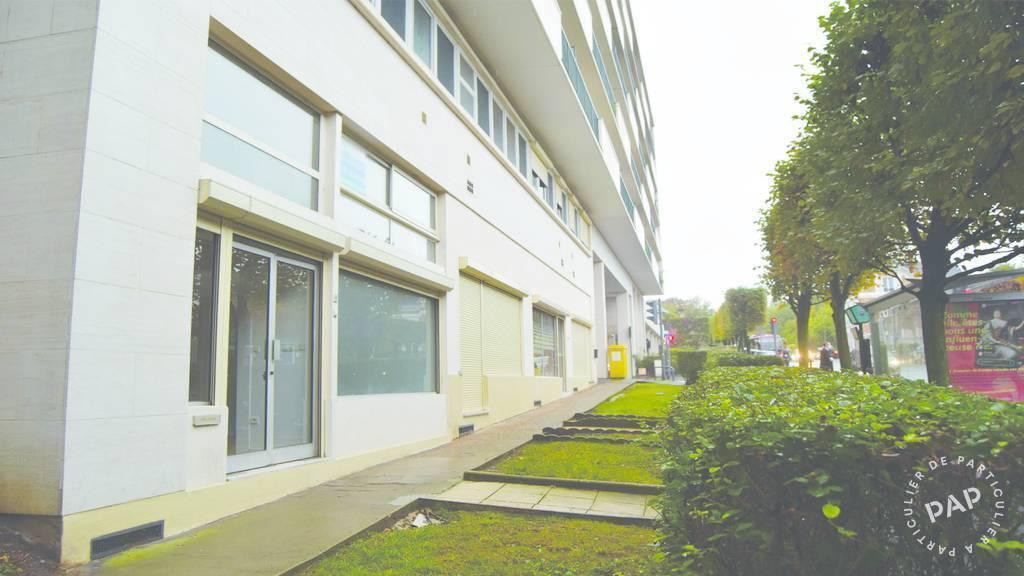Vente immobilier 390.000€ Meudon (92190)