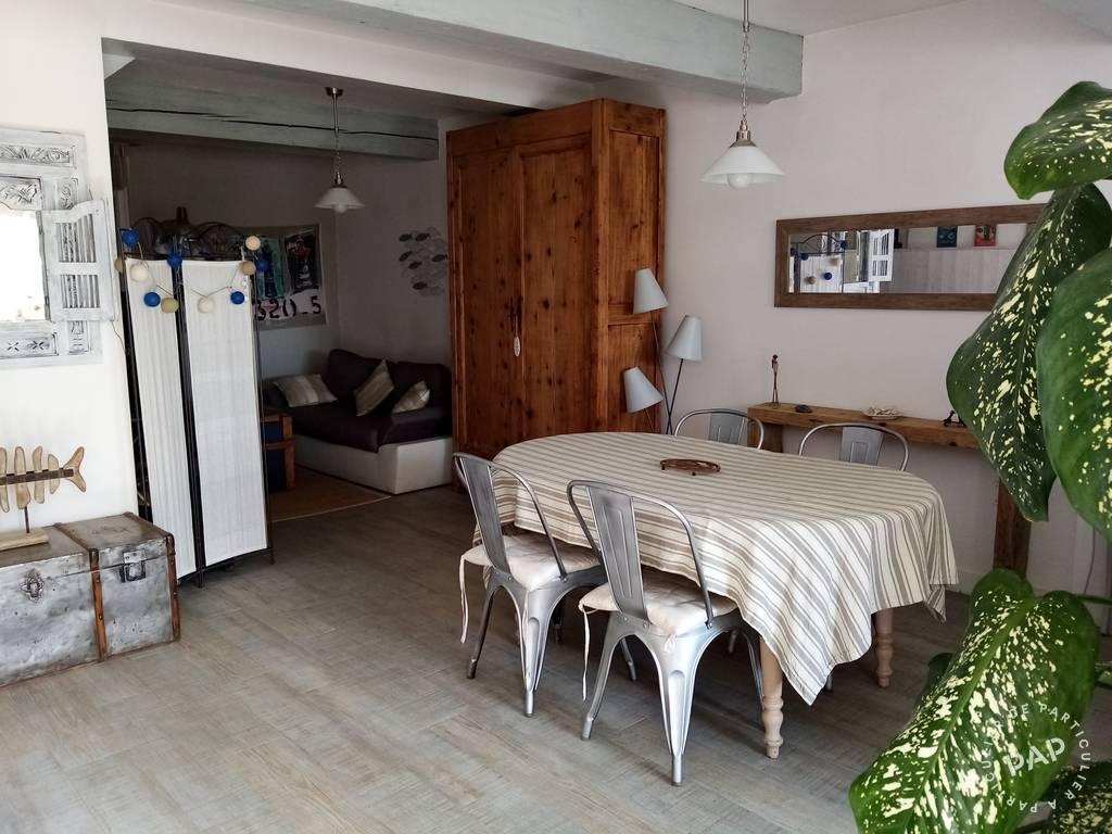 Vente immobilier 267.000€ Marseille 16E (13016)