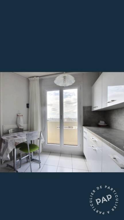 Vente immobilier 620.000€ Le Pré-Saint-Gervais (93310)