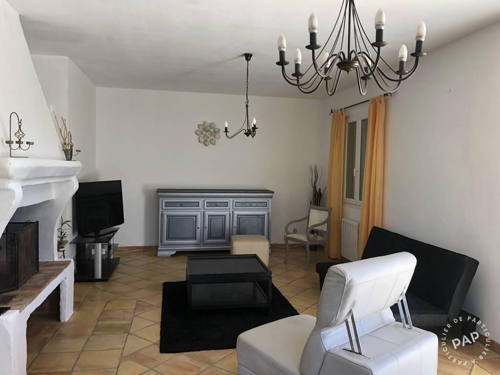 Location immobilier 3.100€ Marseille 11E (13011)