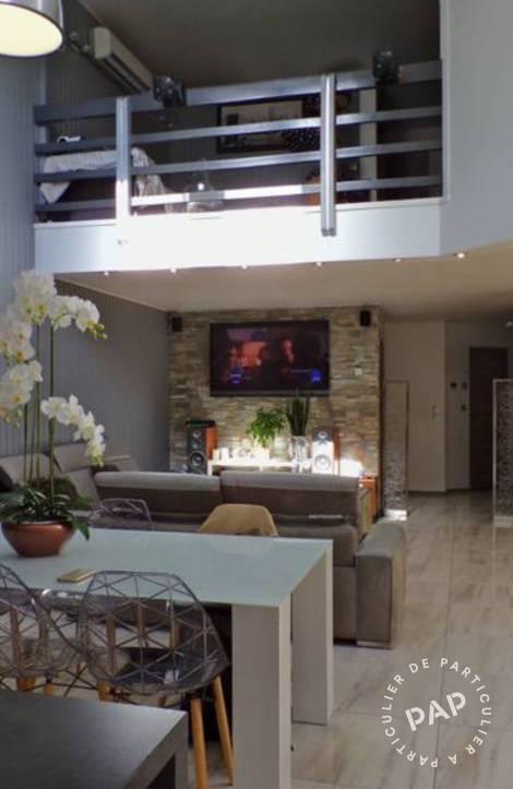Vente immobilier 485.000€ Beauvais (60000)