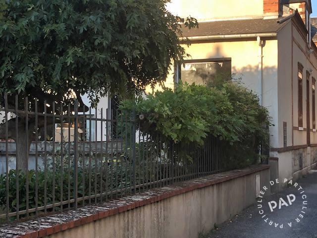 Vente immobilier 150.000€ Châlette-Sur-Loing