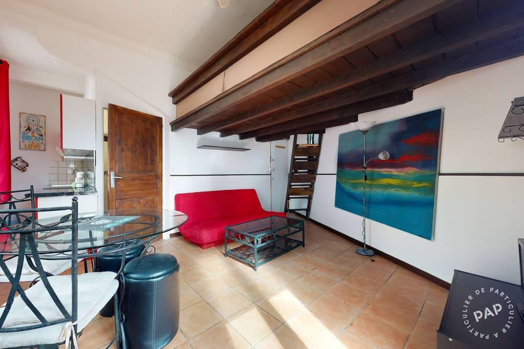 Vente immobilier 135.000€ Avec Mezzanine