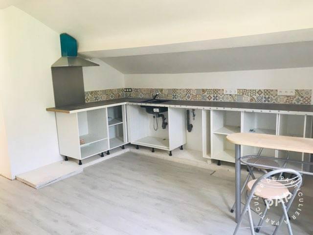 Vente immobilier 80.000€ 3  Km Callas, 7 Km Figanières