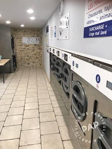 Vente et location immobilier 97.000€ Flayosc