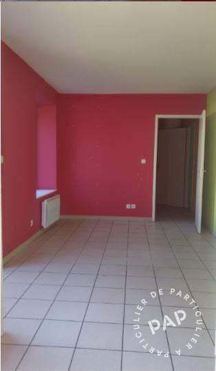 Location immobilier 300€ Sainpuits