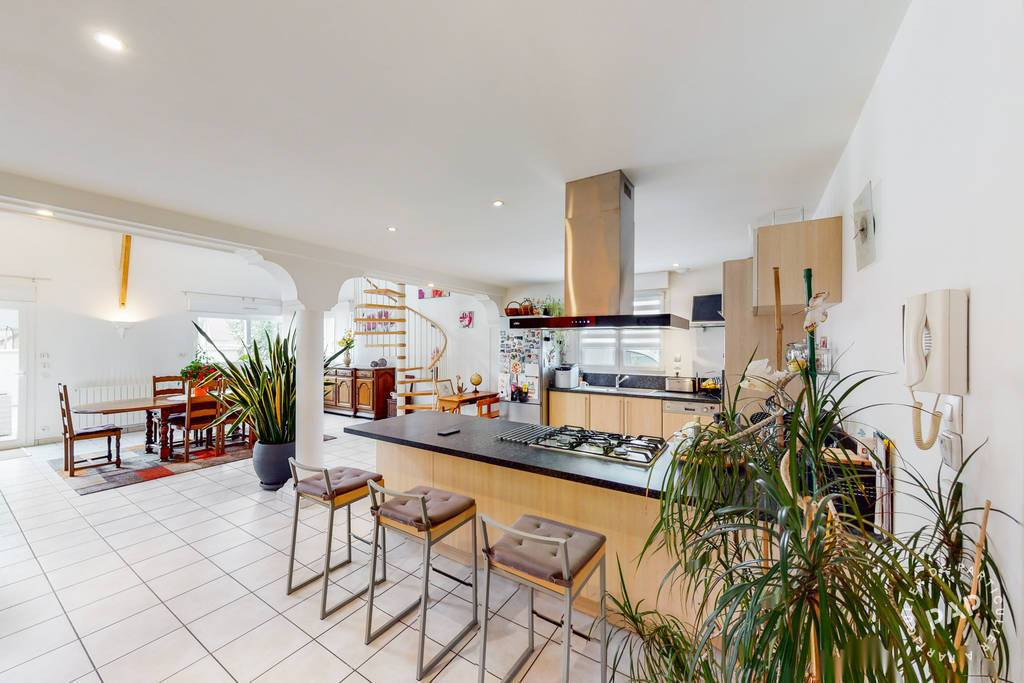 Vente immobilier 425.000€ Mondeville