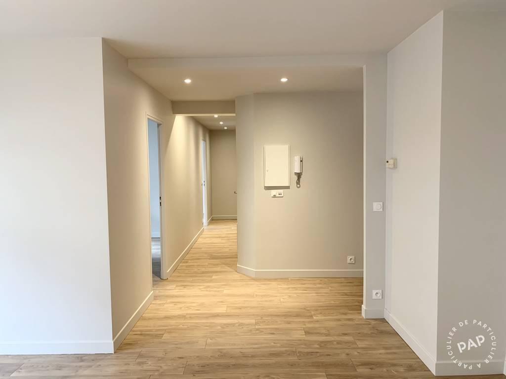 Vente immobilier 700.000€ Levallois-Perret (92300)