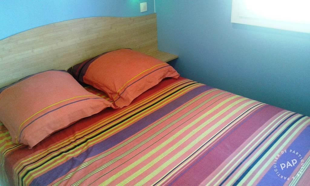 Vente immobilier 36.000€ Guainville (28260)