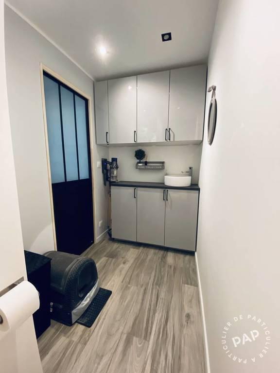 Vente immobilier 255.000€ Solaize (69360)