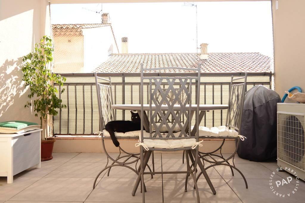 Vente immobilier 219.000€ Roquebrune-Sur-Argens (83520)