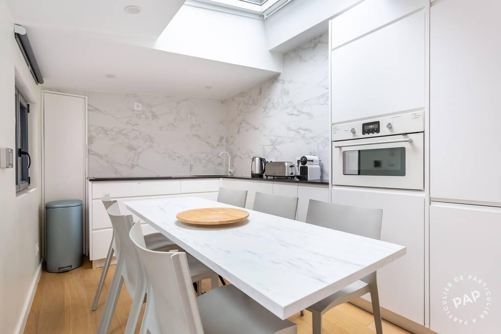 Location immobilier 4.190€ Paris 4E (75004)